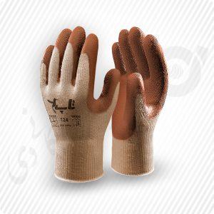 دستکش ضد برش