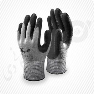 دستکش نی پو ( کد: 275 )